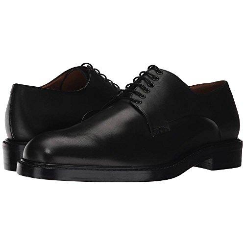 (ロベール クレジュリー) Robert Clergerie メンズ シューズ・靴 革靴・ビジネスシューズ Bralin Oxford 並行輸入品