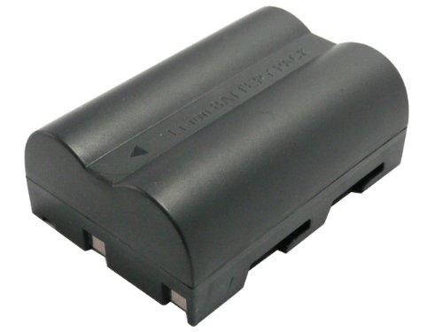 コニカミノルタ NP-400 対応 α-Sweet DiMAGE A2 対応 (NP-400 互換バッテリー)