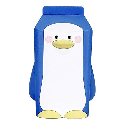 Fridgeezoo NEO フリッジィズー ネオ (ペンギン)