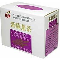 OSK 紫蘇葉茶 1g×30袋