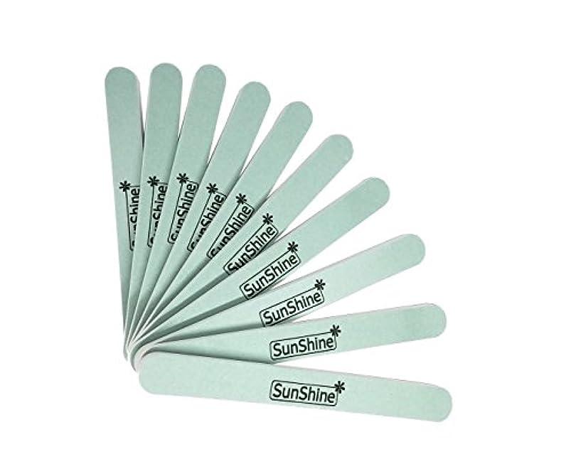 許可する二層気分Lumiele 爪磨き ネイルシャイナー 10本入 ネイルをピカピカに バッファー600/3000グリット スポンジファイル ソフトファイル ネイルポリッシュファイル