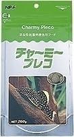 YSチャーミープレコ260g おまとめセット【6個】
