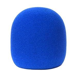 KC ウインドスクリーン ブルー WS-DM/BLの関連商品3