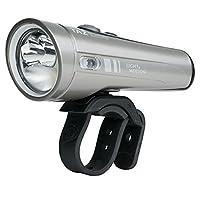 Light&Motion(ライトアンドモーション) 【日本正規品】ヘッドライト TAZ1200 [タズ1200] IP67 耐塵防水 全天候対応 リチウムイオン充電池