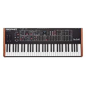 Dave Smith Instruments デイブスミス/Prophet Rev2-16V 16ボイス・アナログ・ポリフォニック・シンセサイザー