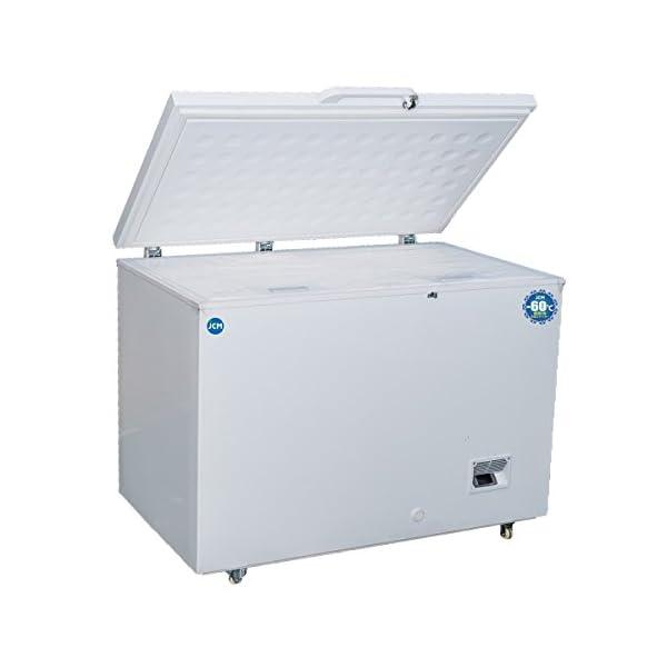 超低温冷凍ストッカー【JCMCC-230】 J...の紹介画像2