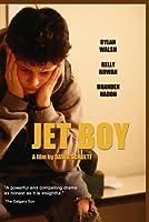 Jet Boy [Import] [DVD]