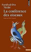 Conf'rence Des Oiseaux(la)