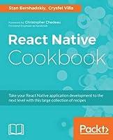React Native Cookbook