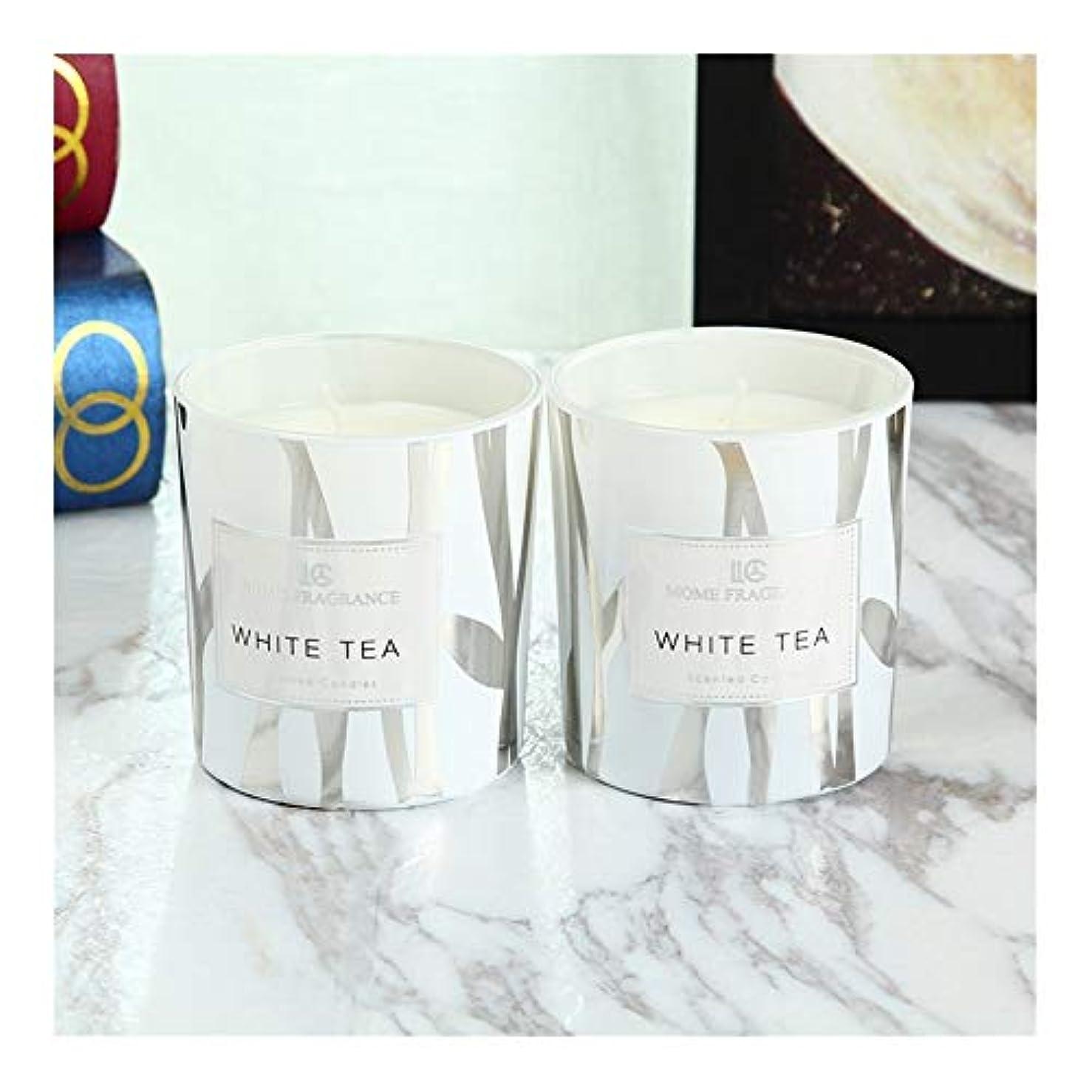 味付け印刷する光景ACAO 火の香りの絶妙なギフトボックス包装なし、ロマンチックな誕生日プレゼントをガールフレンドに送信