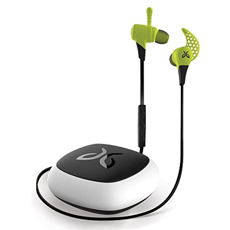 JayBird X2 Wireless Earbud ブルートゥースワイヤレスヘッドフォン [並行輸入品]