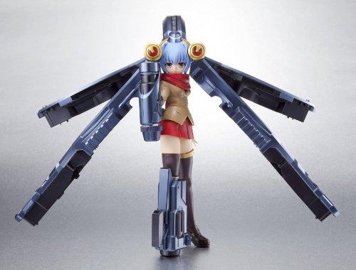 非公認戦隊アキバレンジャー DX MMZ-01 モエモエズキューーン