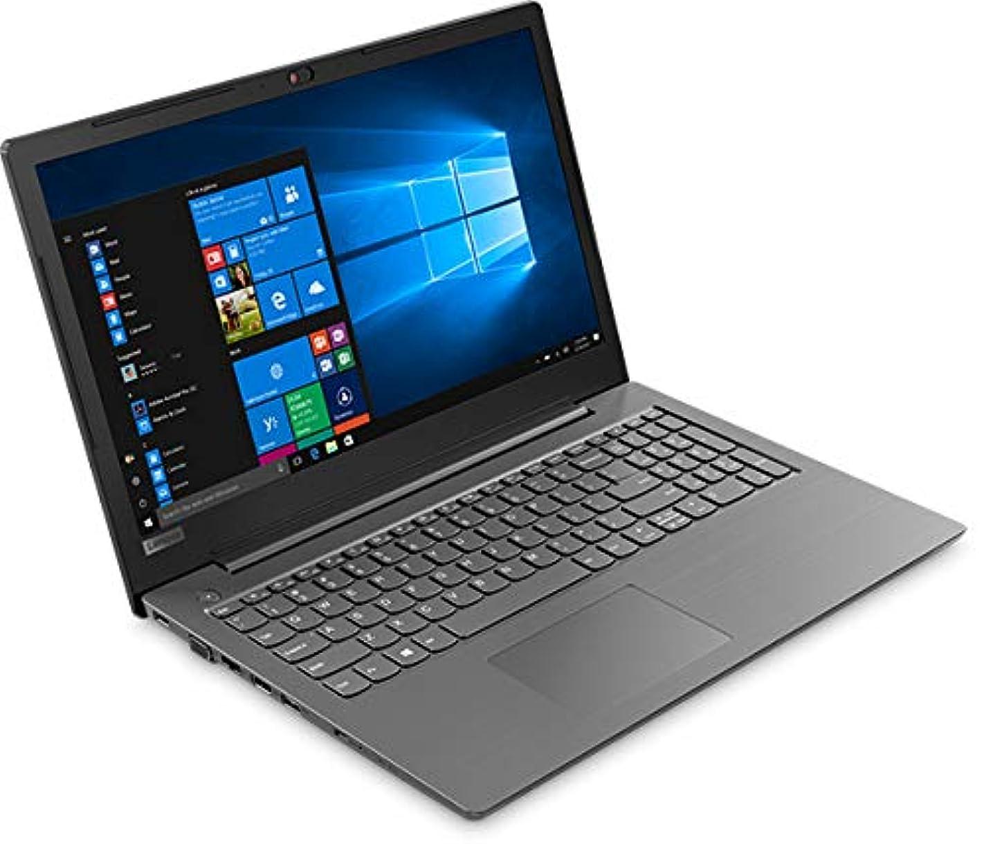 推進、動かす犯人りんごレノボ Lenovo V330 (Core i5-7200U 2.5GHz 8GB HDD500GB Windows 10 Pro 64bit) 81AX00VAJP