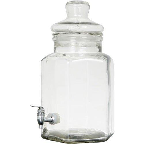 RoomClip商品情報 - DULTON Beverage dispenser ビバレッジディスペンサー M111-36