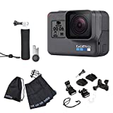 Gopro - Best Reviews Guide