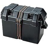 バッテリーBOX 105A用 C11527