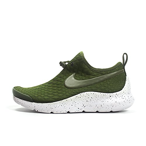 Nike Aptare WMNS ナイキ アプテア ウィメンズ レディース スニーカー スリッポン 881189-300 22.5 [並行輸入品]