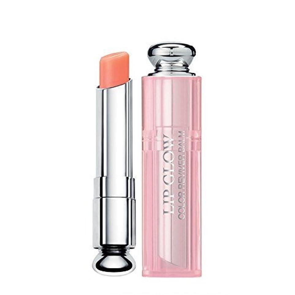 裸色合い哀れなクリスチャン ディオール(Christian Dior) ディオール アディクト リップグロウ #004 コーラル 3.5g[並行輸入品]