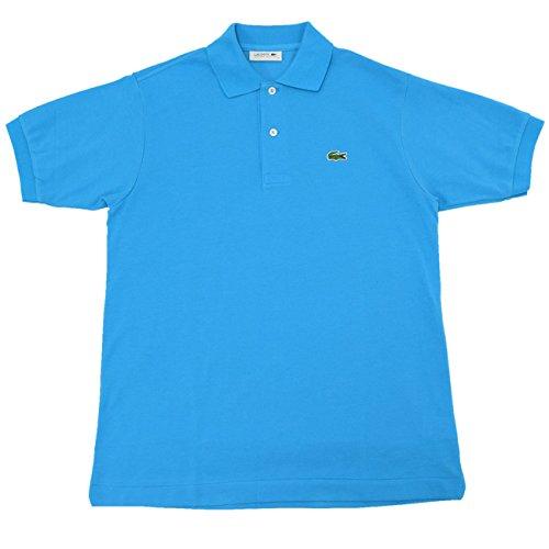 ラコステ L1212 ポロシャツ