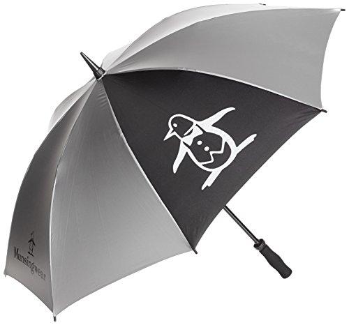 マンシングウェア 全天候傘 MQ6013