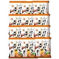 寒干しラーメン 本場札幌にとりのけやき味噌味12人前