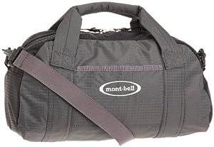 モンベル L.W.ダッフル 5 (mont-bell ) 品番:#1123381