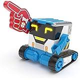 Really R.A.D Robots R/C Mibro