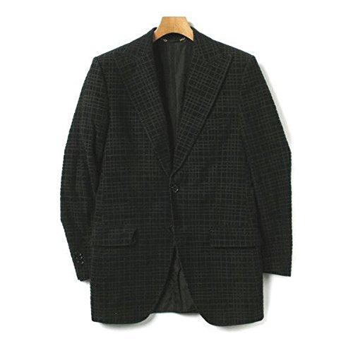 (ドルチェ&ガッバーナ)Dolce&Gabbana メンズ ジャケット 中古