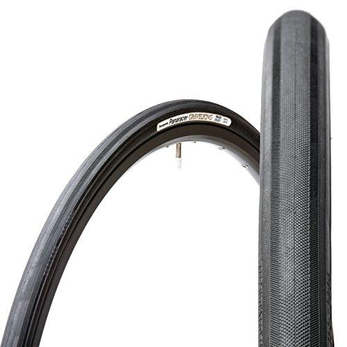 Panaracer(パナレーサー) タイヤ グラベルキング [700×28C] ブラック F728-GK-B