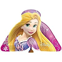 Disney Princess Inflatable Poly Kite 80cm