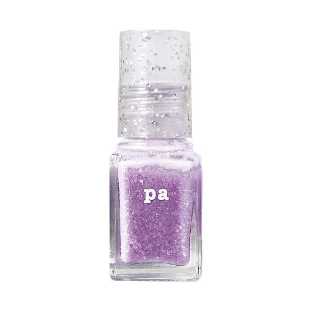 液体承認する一族paネイルカラープレミア AA118