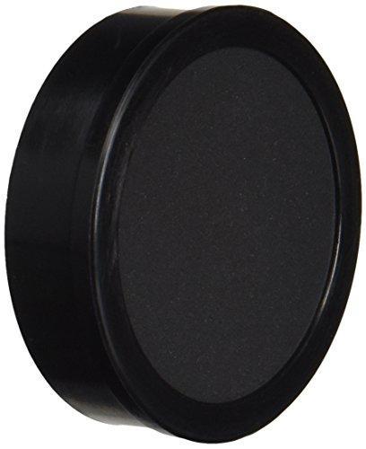 UN カブセ36mmキャップ UNX-5536