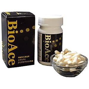 いずみ BioAce100カプセル