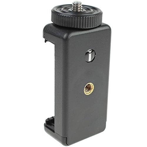 Litra T22SPM スマートフォンマウント
