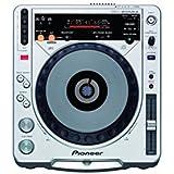 PIONEER CDJ-800MK2 パイオニア DJ用CDプレイヤー