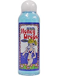 ハニードロップスクールミント150mL HoneyDropsCoolmint150