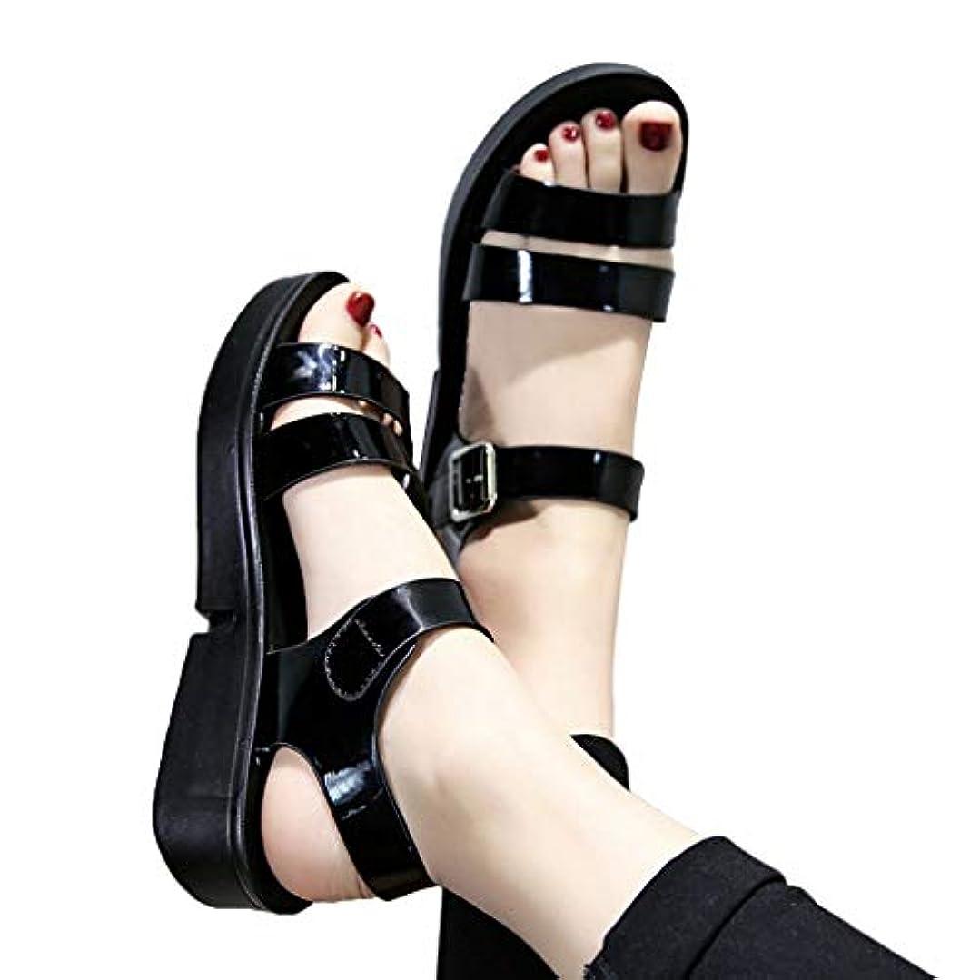 嬉しいです蒸留未来sunskyi-women sandals SKIRT レディース