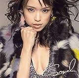 Get Over(初回生産限定盤)(DVD付)