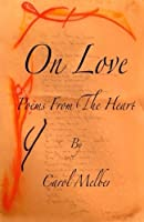 On Love: Poems from the Heart