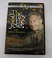 ユダヤ人の物語 [リージョン1]