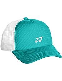 (ヨネックス) YONEX テニス 帽子 メッシュキャップ 40007 [ユニセックス]