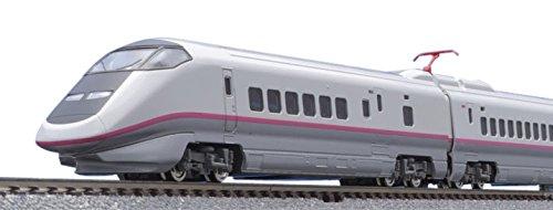 TOMIX Nゲージ 98944 E3 0系東北新幹線 (な...