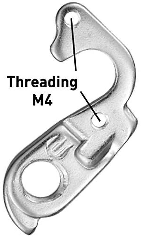 祝うカテナ定期的マーウィー(MARWI) ギヤハンガー capheadM4x0.7x8L (2pcs) GH-112