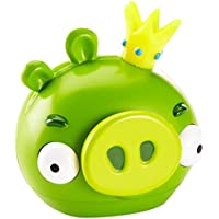 King Pig with Angry Birds Magic. Works with iPad [並行輸入品]