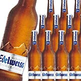[オーストリアビール]エーデルワイス スノーフレッシュ 330ml瓶×24本(258円/1本)