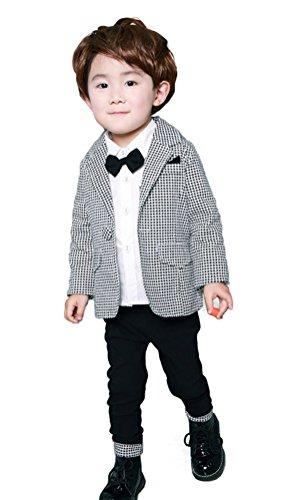 「コート」で探した「男の子 フォーマル」、断トツキッズファッションのまとめページです。8件など