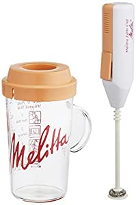 Melitta ラテカップ MJ-0304