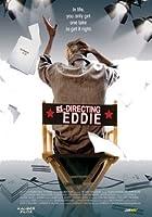 Redirecting Eddie [DVD] [Import]