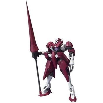 ROBOT魂[SIDE MS] ジンクス3(アロウズカラー)