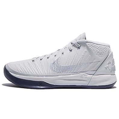 (ナイキ) コービー AD EP メンズ バスケットボール シューズ Nike Kobe AD EP 922484-004 , 27.5 cm [並行輸入品]